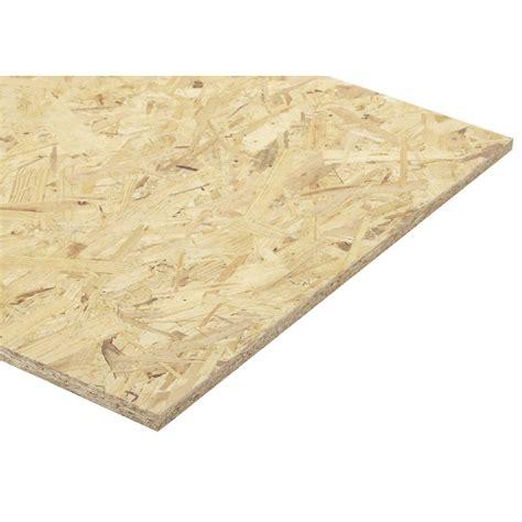 plaque de protection murale cuisine plaque en bois pas cher