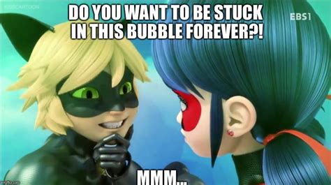 Miraculous Ladybug Memes - miraculous ladybug meme by blagra1679 on deviantart