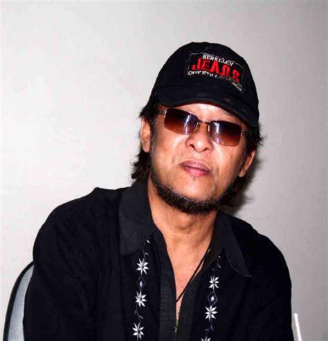 Play deddy dores and discover followers on soundcloud   stream tracks, albums, playlists on desktop and mobile. Deddy Dores, Sang Komposer Lagu Indonesia Terproduktif ...