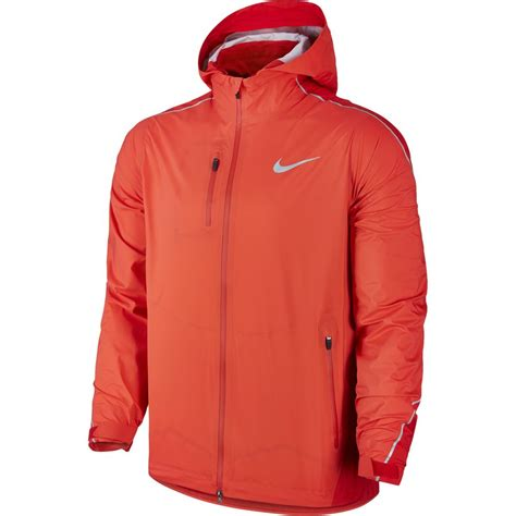 nike light pink windbreaker nike hypershield light jacket men 39 s backcountry com