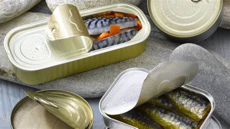 cuisiner du poisson blanc les filets de poissons de la boîte à l assiette
