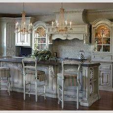 Kitchen , Elegant Victorian Style Kitchens  Victorian