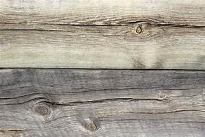 Weathered, Wood, Boards, Close, Up, Texture, Picture