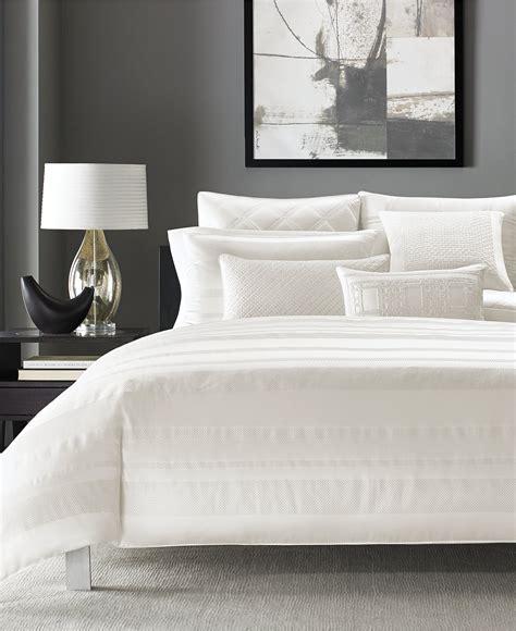 macy s bed comforters bedroom macys bedding sets macys duvet covers macys bed