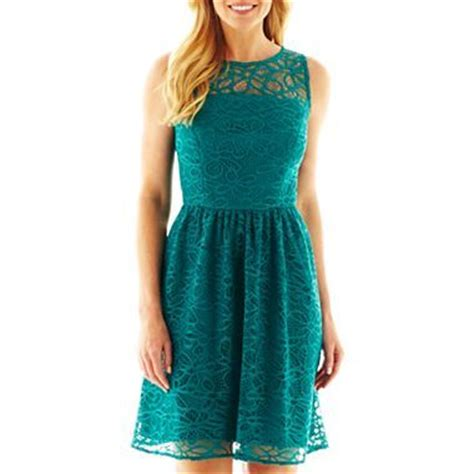 Jcpenney Light Blue Dress by 230 Best Images About Boots And Dresses On