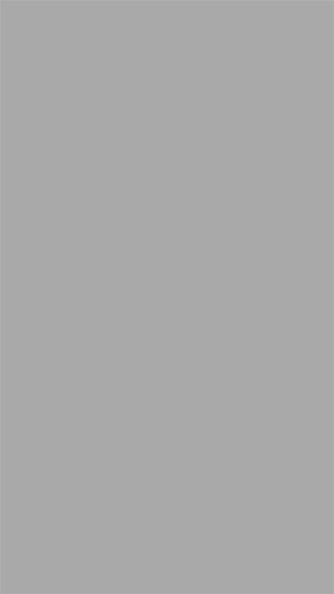 gray iphone wallpaper grey iphone 6 6 plus wallpaper and background