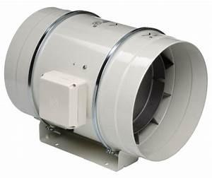 inline exhaust fans soler palau td 250 in line exhaust With inline bathroom exhaust fan reviews