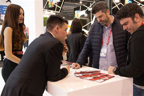 Mobile World Congress Barcelona 2016-23 - Events - Dialoga Group - Dialoga