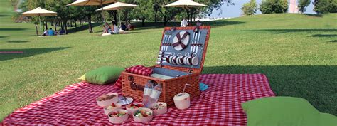 We did not find results for: 5 great picnic places in Melbourne for summer - India Plus