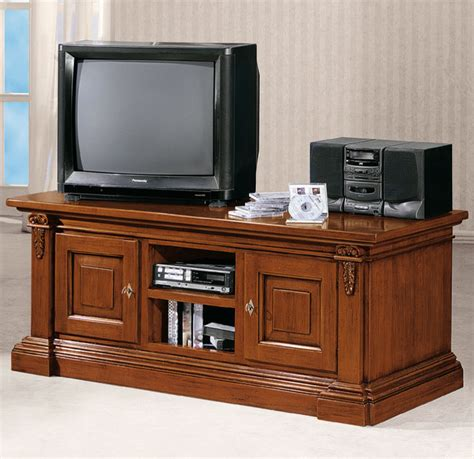 mobili per televisione mobili porta tv classici roma