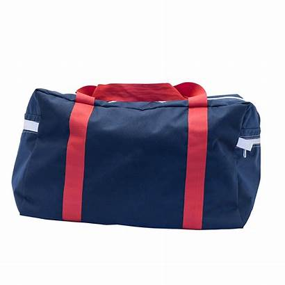 Bag Coaches Bags C4 Z2 Right Llc