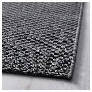 morum rug flatwoven in outdoor dark grey 200x300 cm ikea With tapis 200 x 200