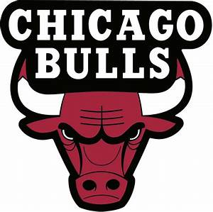 NBA Teammates, NBA team logo Fatheads available at ...