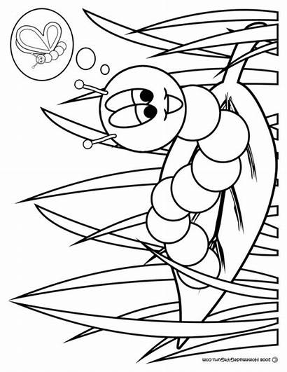 March Coloring Pages Tasty Printable Pdf