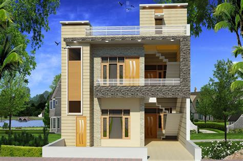 home designs home designs modern homes exterior beautiful