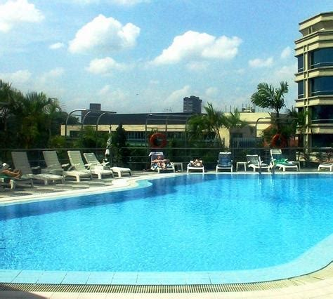 Peninsula Excelsior Hotel, Singapore  Compare Deals. Holeckova Apartments. Hotel Restaurant Ruppert. Nahargarh Hotel. Apollo  De Beyaerd. Ishicho Shogikuen Hotel. Hotel Kras. Rydges Campbelltown. Mercure Hotel Pattaya