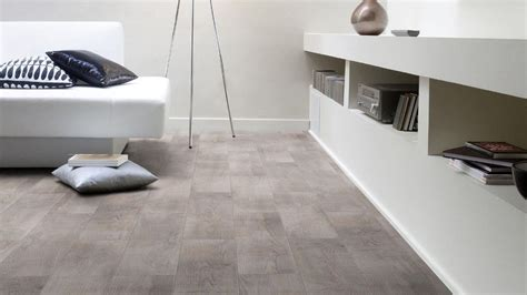 vinyl plank flooring brands luxury vinyl plank flooring brands tedx decors the best of luxury vinyl plank flooring