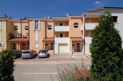 Appartamenti Croazia Economici by Appartamenti E Alloggi Privati Economici Parenzo Croazia