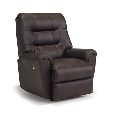 coopers office furniture recliners cary nc reclining chair manufacturers