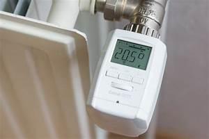 Heizkörper Thermostat Einstellen : thermostat comet klimaanlage und heizung zu hause ~ Orissabook.com Haus und Dekorationen