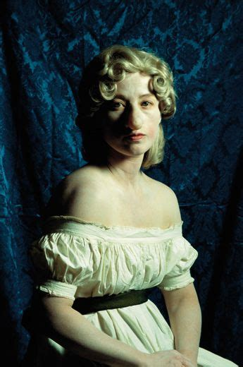 historical paintings portraits cindy sherman