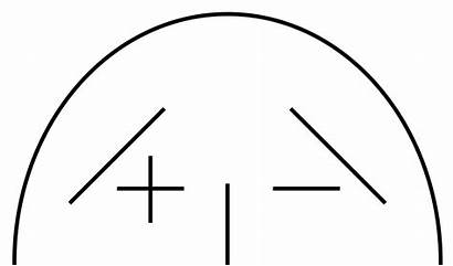 Slope Mr Guy Math