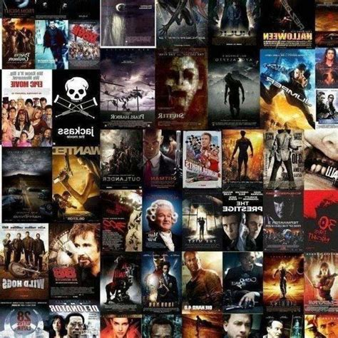 123movies Watch The Outpost 2020 Hd Movie Online