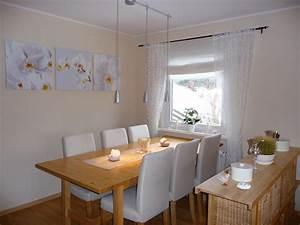 Ikea Decke Weiß : wohnzimmer beleuchtung decke ~ Michelbontemps.com Haus und Dekorationen