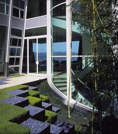 hermans landscaping designers at ron herman rachael edwards