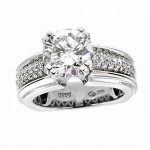 55 best preferred jewelers internationaltm justice jewelers With wedding rings springfield mo
