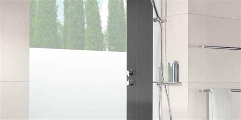 Eine Duschpaneele Für Mehr Wellness Im Badezimmer Haus Zum Mieten Gesucht Von Privat Wo Steht Das Big Brother 2014 Am Gardasee Seeblick Essen Gc Oefte Einmessen Lassen Allersberg Bad Nauheim Kaufen