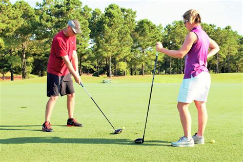 5 Easy Ways To Increase Your Swing Power Wilmington