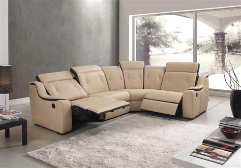 canapé 2 places relaxation électrique canape 3 places 2 relax electriques ref dune meubles husson