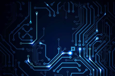 Digital Electronics Wallpapers Hd by Electronics Wallpapers Top Free Electronics Backgrounds