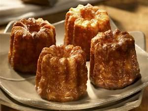 Kleine Kuchen Backen : kleine kuchen mit vanille und rum cannell rezept eat smarter ~ Orissabook.com Haus und Dekorationen
