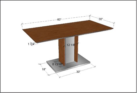 adjustable height executive desk executive office furniture contemporary transitional