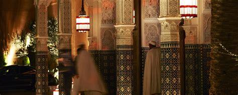 prix chambre hotel mamounia marrakech hôtel la mamounia marrakech maroc