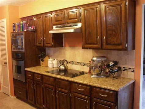menards kitchen cabinets  stock home designs