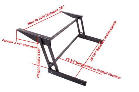 lift top table hardware coffee table lift hinge writehookstudio com