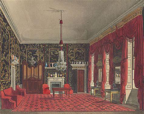 buckingham palace familypedia fandom powered  wikia