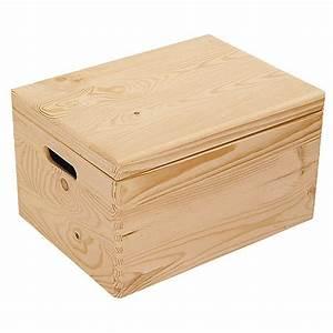 Holzkiste Mit Deckel Ikea : gro e box mit deckel fc31 hitoiro von holzkiste mit deckel ikea photo haus design ideen ~ A.2002-acura-tl-radio.info Haus und Dekorationen