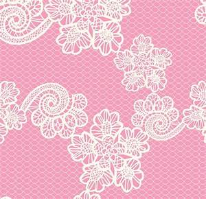 Lace Wallpaper Background - WallpaperSafari