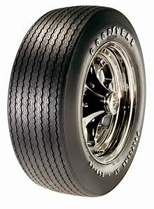 goodyear raised white letter tire e s 2 2 polyglas gt With 15 inch white letter tires