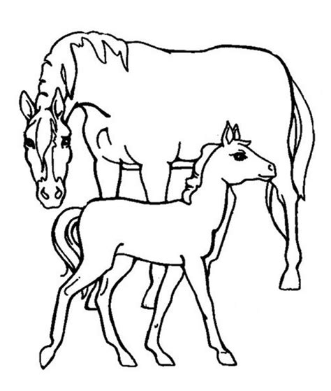 coloring  blog archive  coloring pages  boys