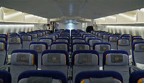 redeem arrival miles  economy class