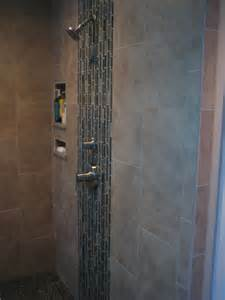31 Shower Caddy by Can I Use A Large Porcelain Tile Best Flooring Choices