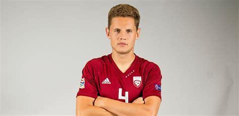 Kaspars Dubra oficiāli pievienojas Kazahstānas klubam FC ...