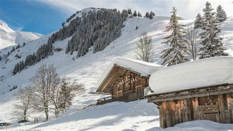 chalet pre du lac 28 images ski holidays in chalet pre du lac tignes ski holidays in chalet