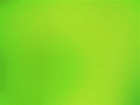 Green Backgrounds Background Clipart Green Pencil And In Color Background