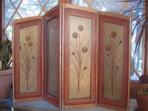 Decorative Room Dividers Screens  Best Decor Things
